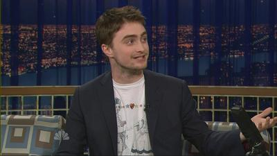 Normal_radcliffe_interviews_conanobrien2008_020