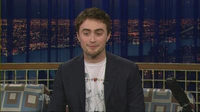 Normal_radcliffe_interviews_conanobrien2008_022