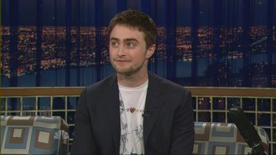 Normal_radcliffe_interviews_conanobrien2008_023