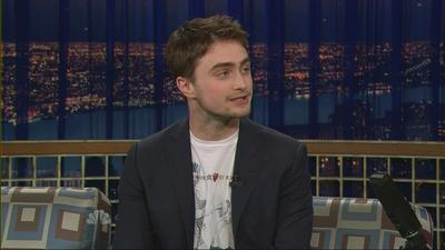 Normal_radcliffe_interviews_conanobrien2008_024