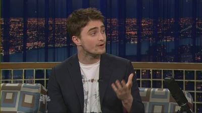 Normal_radcliffe_interviews_conanobrien2008_050
