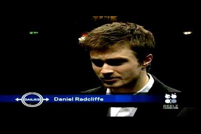Normal_radcliffe_interviews_varietyequus_16