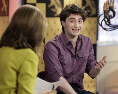 Normal_radcliffe_interviews_todayshow09_04