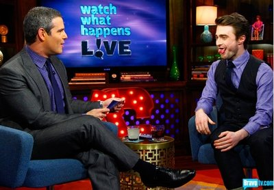 Normal_radcliffe_interviews_2012_andycohen_0007