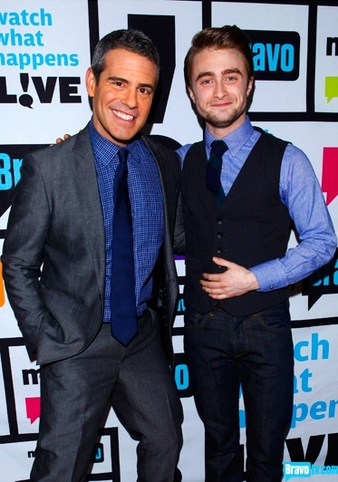 Radcliffe_interviews_2012_andycohen_0010