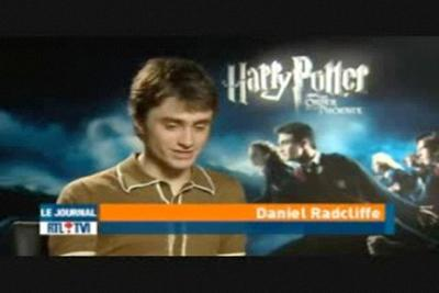 Normal_radcliffe_interviews_lejournalprembx_32
