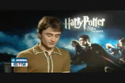Normal_radcliffe_interviews_lejournalprembx_33
