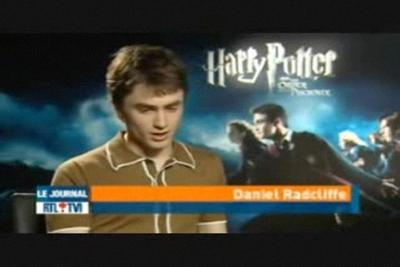Normal_radcliffe_interviews_lejournalprembx_45