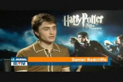 Normal_radcliffe_interviews_lejournalprembx_46