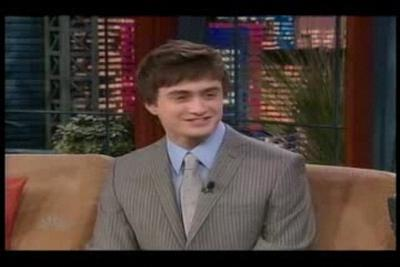 Normal_radcliffe_interviews_jaylenojul07_150