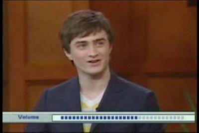 Normal_radcliffe_interviews_rakjuly2007_0903