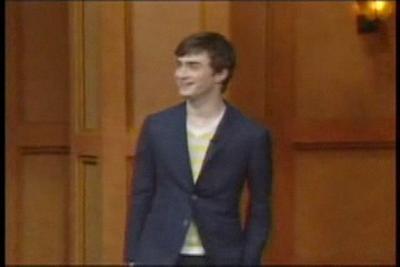Normal_radcliffe_interviews_rakjuly2007_0006