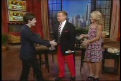 Normal_radcliffe_interviews_rakjuly2007_0011