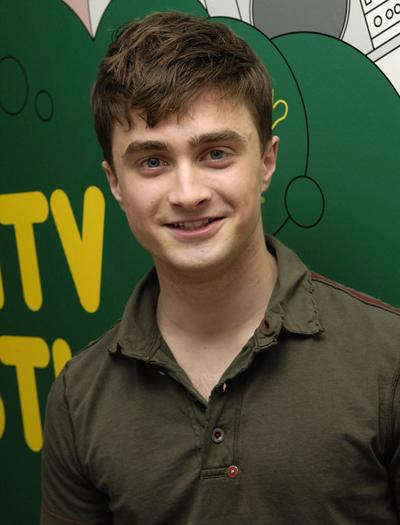 Normal_radcliffe_interviews_trl07_09