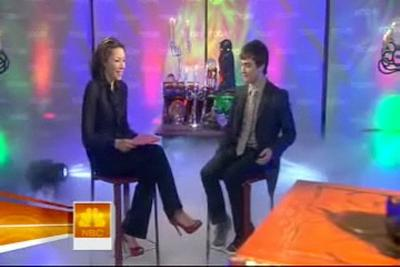 Normal_radcliffe_interviews_todayshowjul07_009
