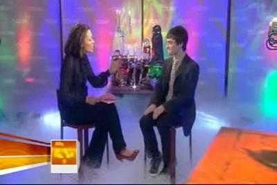 Normal_radcliffe_interviews_todayshowjul07_012