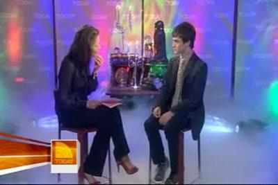 Normal_radcliffe_interviews_todayshowjul07_019