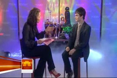 Normal_radcliffe_interviews_todayshowjul07_030