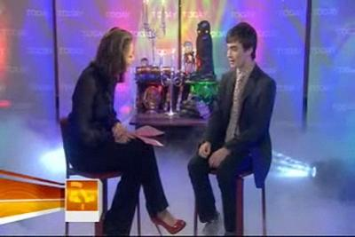 Normal_radcliffe_interviews_todayshowjul07_036