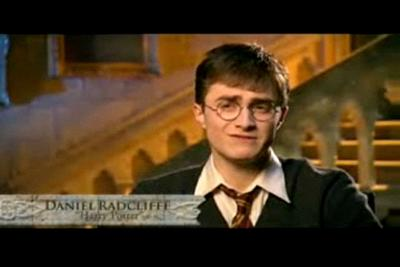 Normal_radcliffe_interviews_abc_34