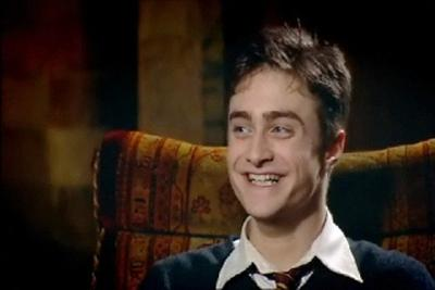 Normal_radcliffe_interviews_behindthemagic_129