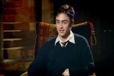 Normal_radcliffe_interviews_behindthemagic_130