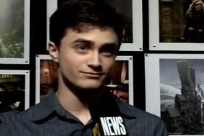 Normal_radcliffe_interviews_mtv_95