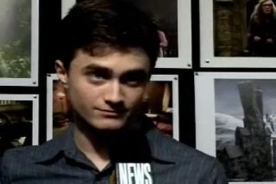 Normal_radcliffe_interviews_mtv_96