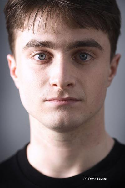 Normal_radcliffe_studioandposed_davidlevenephotoshoot_01