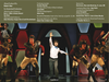 Thumb_radcliffe_theatre_howtosuceed_digitalbooklet_002