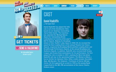 Normal_radcliffe_howtosucceed_012