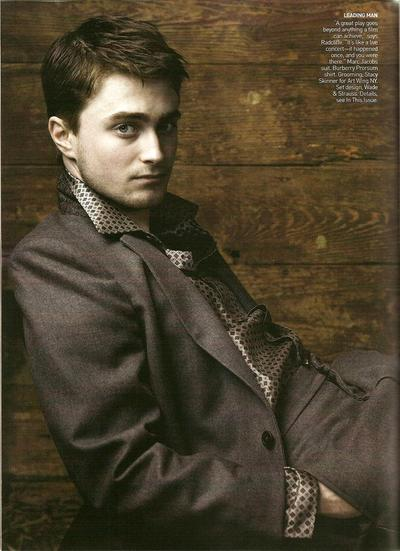 Normal_articles_radcliffe_vogue2008_003