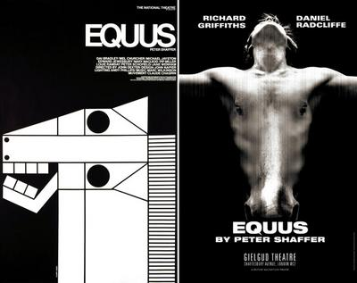Normal_radcliffe_theatre_equus2008_01