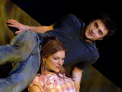 Normal_radcliffe_theatre_equus_photocall_03
