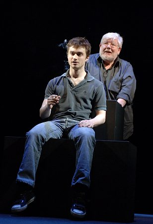 Radcliffe_theatre_equus_photocall_08