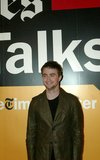 Thumb_radcliffe_appearances_timestalk08_05