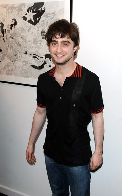 Normal_radcliffe_appearances_lmcart_-01