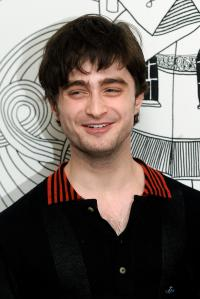 Radcliffe_appearances_lmcart_-09
