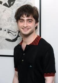 Radcliffe_appearances_lmcart_-12