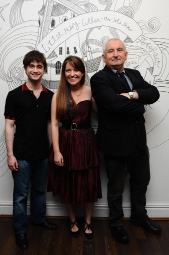 Radcliffe_appearances_lmcart_-20