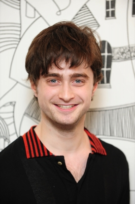 Radcliffe_appearances_lmcart_-23