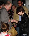 Thumb_radcliffe_appearances_moviecon2010_02
