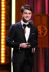 Thumb_radcliffe_appearances_2011tonys_0002
