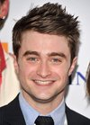 Thumb_radcliffe_apearances_trevorlive_009