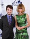 Thumb_radcliffe_appearances_2011webbys_0001