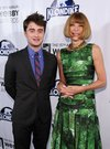 Thumb_radcliffe_appearances_2011webbys_0002