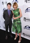 Thumb_radcliffe_appearances_2011webbys_0003