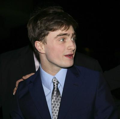 Normal_radcliffe_appearances_decemberboys_premsydney_15