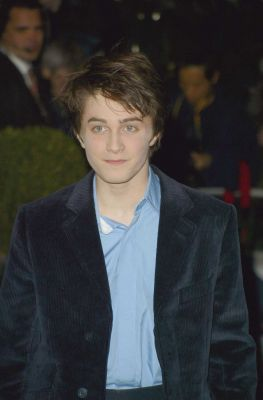 Normal_britishfilmawards5_feb2003