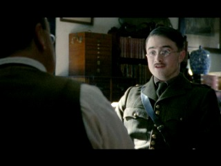 Radcliffe_tv_dvdprescreencaps_myboyjack_167
